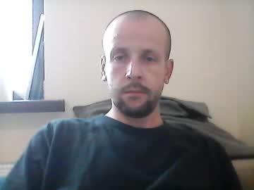 Chaturbate rnme_00 record webcam show