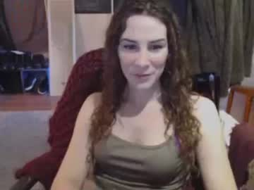 Chaturbate charlotte_chaton private from Chaturbate