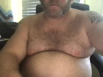 Chaturbate chiefrollingbelly video with toys from Chaturbate