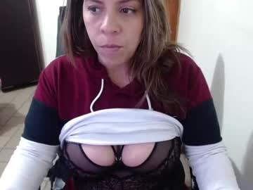 Chaturbate kattaleyapink record public show video from Chaturbate