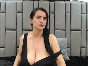 Chaturbate meganbeake private show from Chaturbate.com