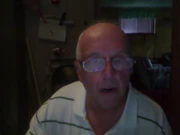 Chaturbate bill_25061 video
