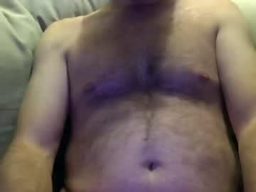 Chaturbate daddi_cali chaturbate webcam