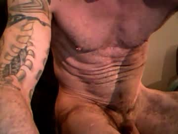 Chaturbate kev_in2014 private show from Chaturbate.com