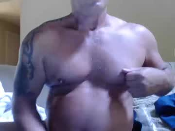 Chaturbate shooter0069007 cam show from Chaturbate