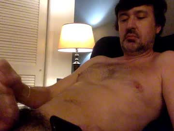 Chaturbate hugeloadsf chaturbate nude record