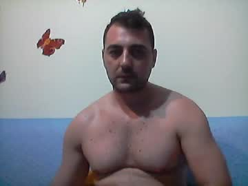 Chaturbate mirkoking video with dildo from Chaturbate