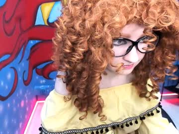 Chaturbate miss_malena premium show video