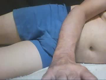 Chaturbate nc59 record private from Chaturbate.com