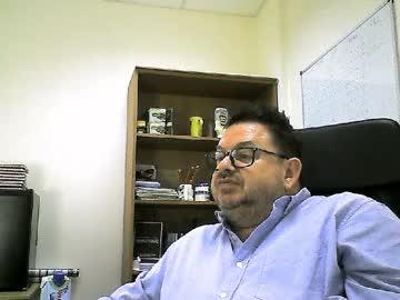 Chaturbate directrabbit private XXX video from Chaturbate.com