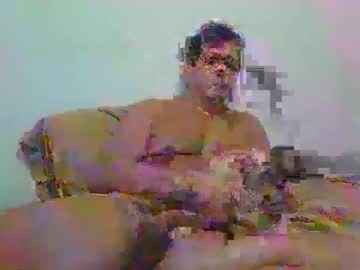 Chaturbate fitgus record blowjob video from Chaturbate