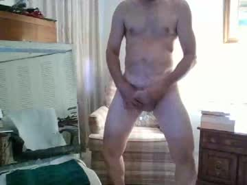 Chaturbate guest_3591 record video with toys