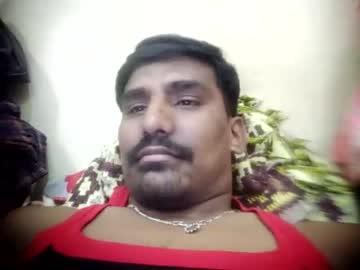 Chaturbate indiannaveen public record