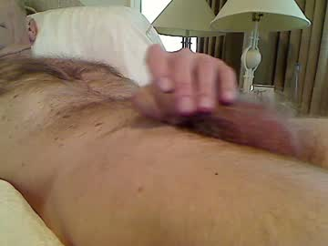 Chaturbate jlk555 private sex show