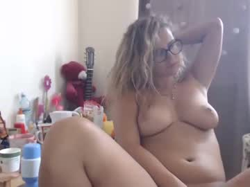Chaturbate misscurlymaya private webcam from Chaturbate