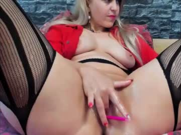 Chaturbate realsquirter record public webcam from Chaturbate