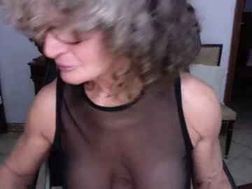 Chaturbate sexyfit58 private sex video from Chaturbate.com