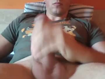 Chaturbate straightboy96 chaturbate nude