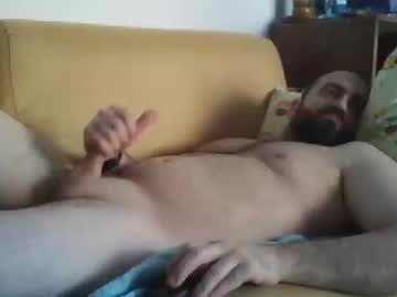 Chaturbate franc197 public show video from Chaturbate