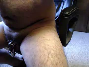 Chaturbate slave4alpha4eternity public show video