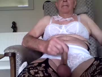 Chaturbate verybilover record webcam show from Chaturbate