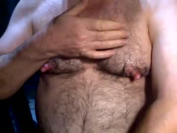 Chaturbate nipplay65 private show video from Chaturbate.com