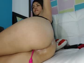 Chaturbate sofiasexy_ public show video from Chaturbate