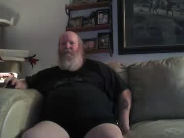 Chaturbate unclegrumpy record webcam show from Chaturbate.com