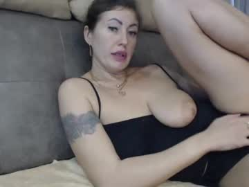Chaturbate lovemonny record cam video from Chaturbate