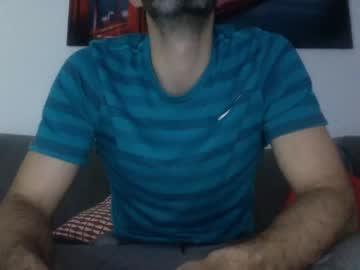 Chaturbate marsupilami82 record webcam show from Chaturbate