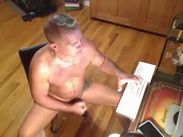 Chaturbate anoaklawnguy record public webcam