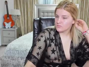 Chaturbate cindy_grace record private show