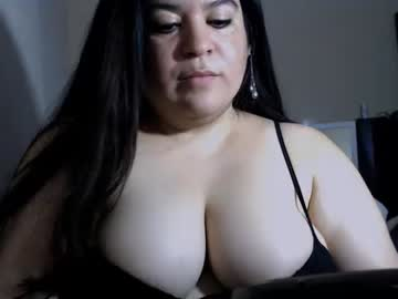 Chaturbate lovevanina public show video from Chaturbate.com