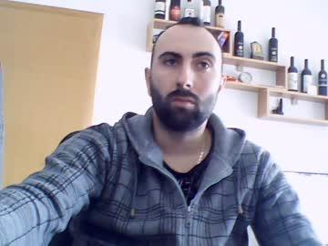 Chaturbate agentquartz webcam