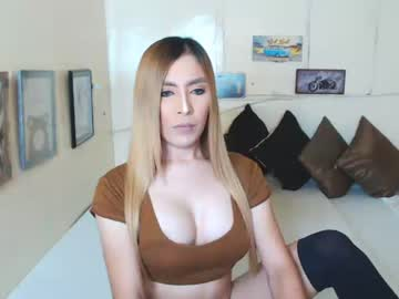 Chaturbate xnaughtyandsweet69 record private XXX show