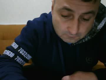 Chaturbate ericboy32 video