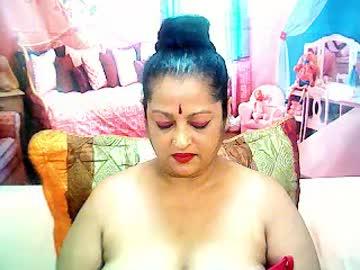 Chaturbate matureindian65 cam video