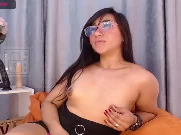 Chaturbate aliisataylor record video with dildo