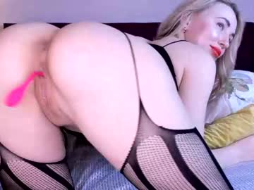 Chaturbate holyyy_fuck record private from Chaturbate.com