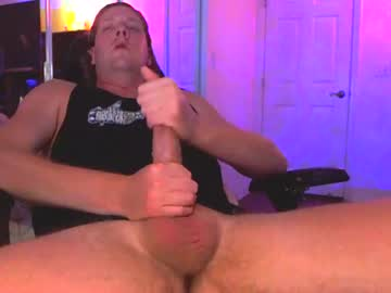 Chaturbate irnbrohood record public show from Chaturbate