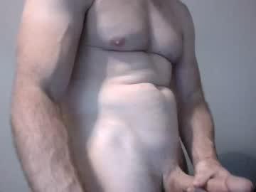Chaturbate jackedmuscleguy86 nude record