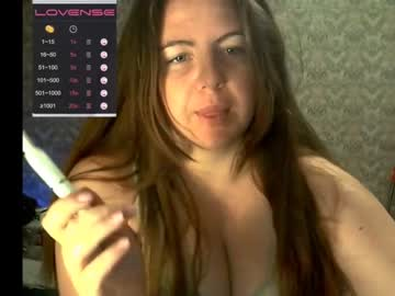 Chaturbate jessicasmith24 blowjob video from Chaturbate