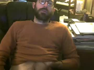 Chaturbate masturbauteur record private show from Chaturbate.com