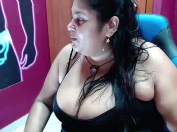 Chaturbate missandreina record public webcam video from Chaturbate