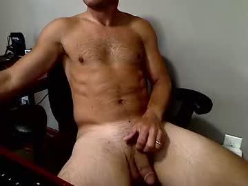 Chaturbate runner_9811 private webcam