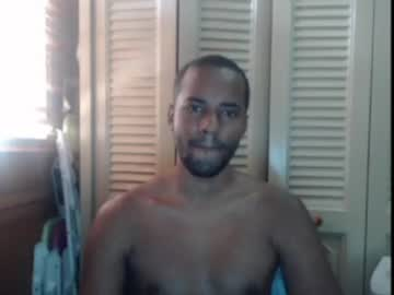 Chaturbate fede2128 record show with toys from Chaturbate.com