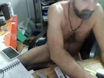 Chaturbate fishermanjack01 record public webcam