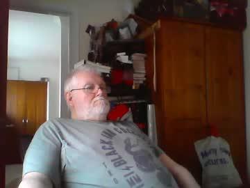 Chaturbate jne1980 record blowjob video