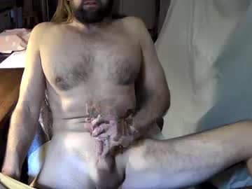 Chaturbate tomlong15 record private show video from Chaturbate