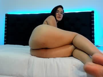 Chaturbate maria__angel_